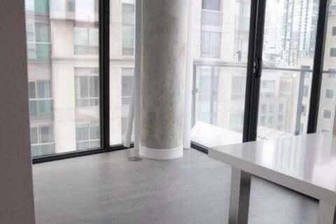 Apartment for rent at 215 Queen St Unit 901 Toronto Ontario - MLS: C4773752