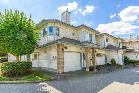 Townhouse for sale at 21579 88b Ave Unit 1 Langley British Columbia - MLS: R2494791