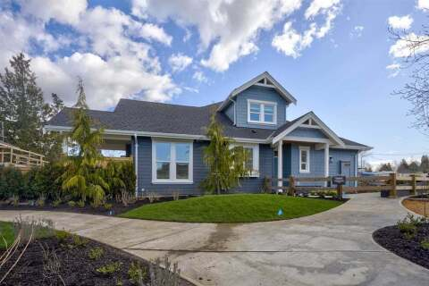 Townhouse for sale at 21858 47b Ave Unit 1 Langley British Columbia - MLS: R2498340