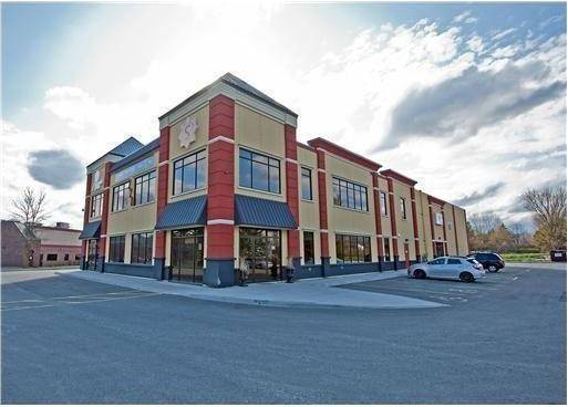 Commercial property for sale at 220 Terence Matthews Dr Unit 1 Ottawa Ontario - MLS: 1169515