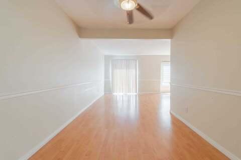 Condo for sale at 2224 Upper Middle Rd Unit #1 Burlington Ontario - MLS: W4856166
