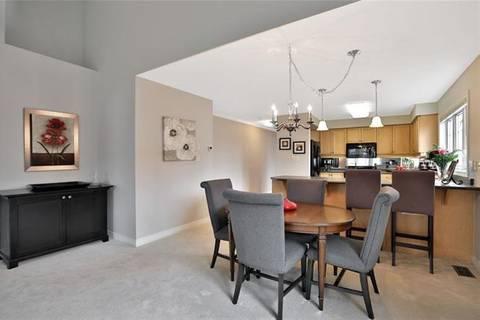Condo for sale at 223 Rebecca St Unit 1 Oakville Ontario - MLS: O4417959
