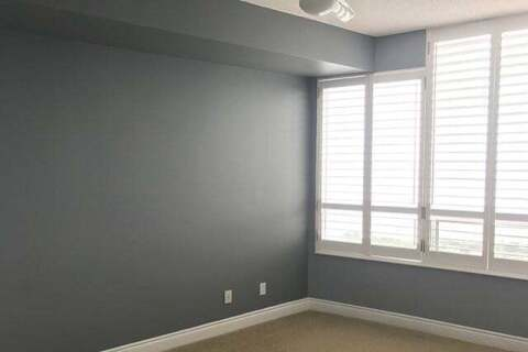 Apartment for rent at 2230 Lake Shore Blvd Unit 4201 Toronto Ontario - MLS: W4768311