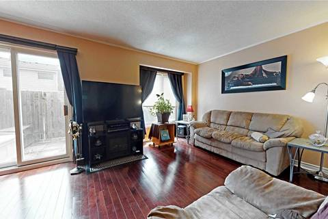 Condo for sale at 2232 Upper Middle Rd Unit 1 Burlington Ontario - MLS: W4452025