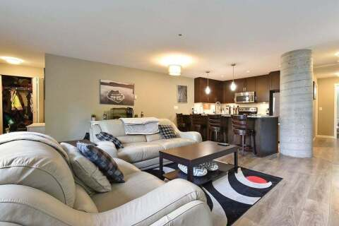 Condo for sale at 2238 Whatcom Rd Unit 1 Abbotsford British Columbia - MLS: R2470389