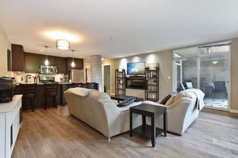 Condo for sale at 2238 Whatcom Rd Unit 1 Abbotsford British Columbia - MLS: R2509157