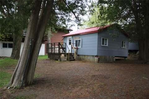 House for sale at 230 Lake Dalrymple Rd Unit 1 Kawartha Lakes Ontario - MLS: X4801806
