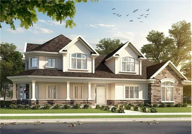 Sold: 1 - 231 York Road, Hamilton, ON