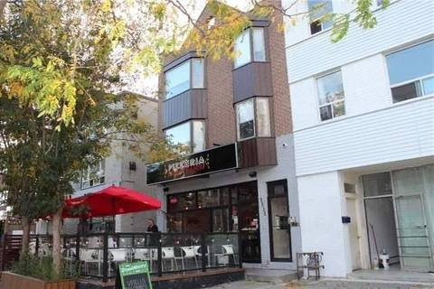 Townhouse for rent at 2312 Lake Shore Blvd Unit 1 Toronto Ontario - MLS: W4696449