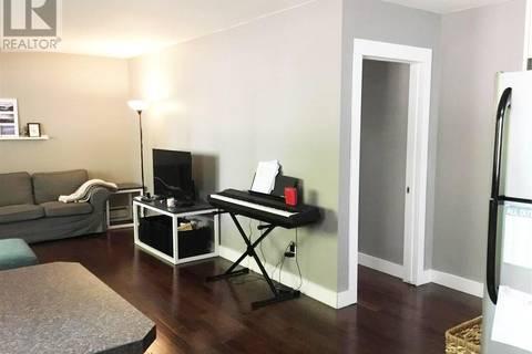 Condo for sale at 2358 Rae St Unit 1 Regina Saskatchewan - MLS: SK776208