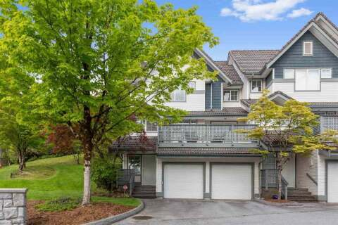 Townhouse for sale at 2382 Parkway Blvd Unit 1 Coquitlam British Columbia - MLS: R2457643