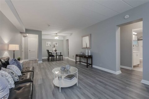 Condo for sale at 2422 New St Unit 1 Burlington Ontario - MLS: W5002076