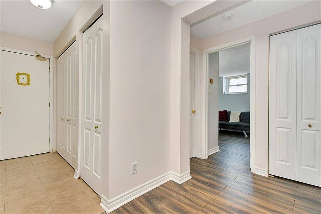 Condo for sale at 244 Charlotte St Unit 1 Ottawa Ontario - MLS: 1164880
