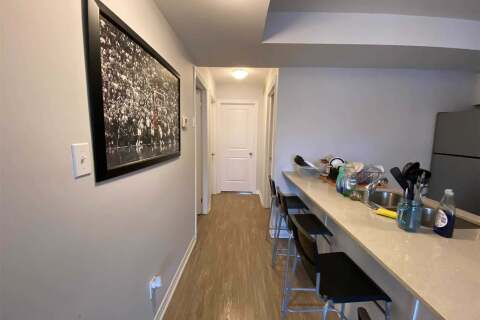 Condo for sale at 244 Penetanguishene Rd Unit 1 Barrie Ontario - MLS: S4928999