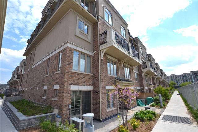 Sold: 1 - 2441 Greenwich Drive, Oakville, ON