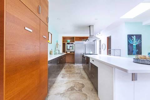 Apartment for rent at 25 Atlantic Ave Unit 1 Toronto Ontario - MLS: C4727636