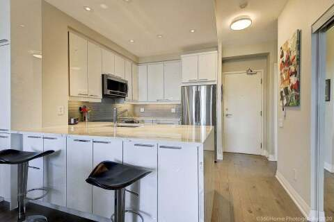 Condo for sale at 25 Carlton St Unit 3101 Toronto Ontario - MLS: C4770302