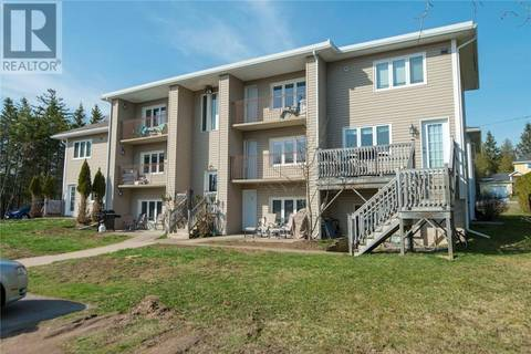 House for sale at 25 Frances Ave Unit 1 Rothesay New Brunswick - MLS: SJ180684