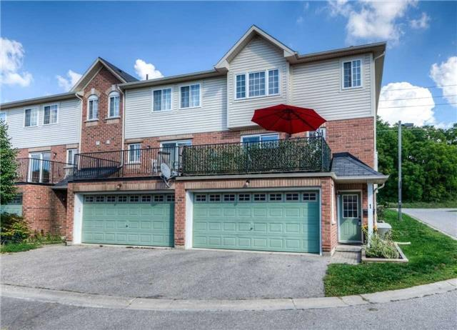 Sold: 1 - 250 Ainslie Street, Cambridge, ON