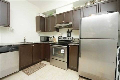 Apartment for rent at 2530 Countryside Dr Unit 1 Brampton Ontario - MLS: W4741847