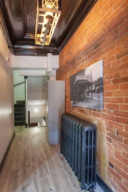 1 - 262 Sherbourne Street, Toronto | Image 2
