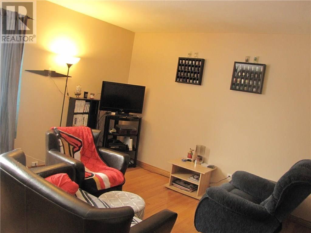 Apartment for rent at 2628 Don St Unit 1 Ottawa Ontario - MLS: 1174659