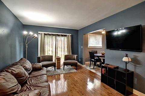Condo for sale at 2630 Columbia Ct Unit 1 Windsor Ontario - MLS: X4527457