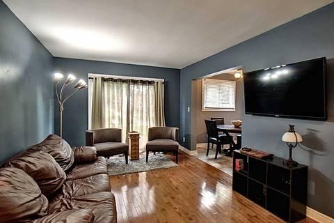 Condo for sale at 2630 Columbia Ct Unit 1 Windsor Ontario - MLS: X4527457
