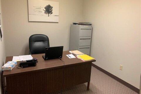 Commercial property for sale at 265 Bridge St Unit 1 Fergus Ontario - MLS: 40045755