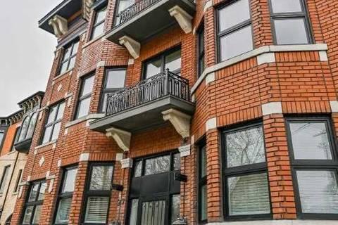Apartment for rent at 27 Bold St Unit 1 Hamilton Ontario - MLS: X4726487