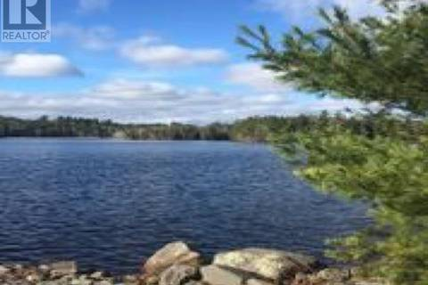 Residential property for sale at 2801 Lapland Rd Unit 1 Lapland Nova Scotia - MLS: 201925701