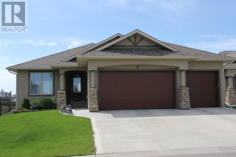 Removed: 1 - 2805 Lakeview Drive, Prince Albert, ON - Removed on 2018-08-10 21:12:11