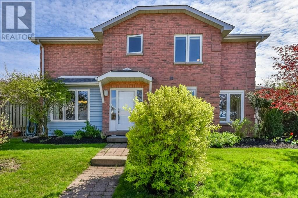 Removed: 1 - 284 Westvale Drive, Waterloo, ON - Removed on 2019-06-04 12:39:07