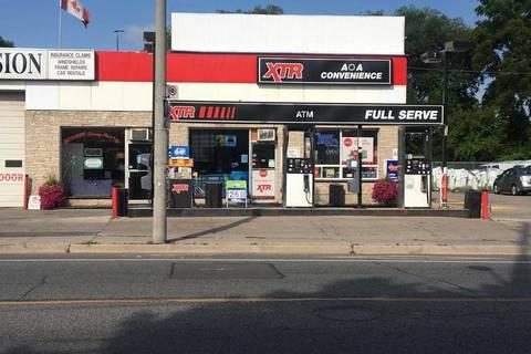 1 - 286 Royal York Rd Road, Toronto | Image 1