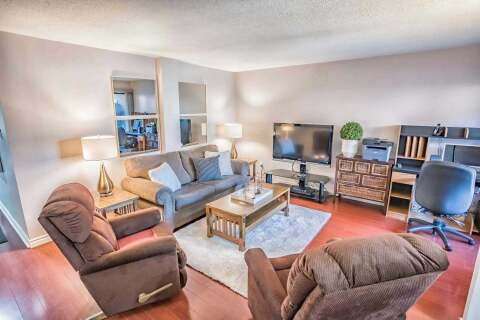Condo for sale at 2866 Battleford Rd Unit 1D Mississauga Ontario - MLS: W4766709