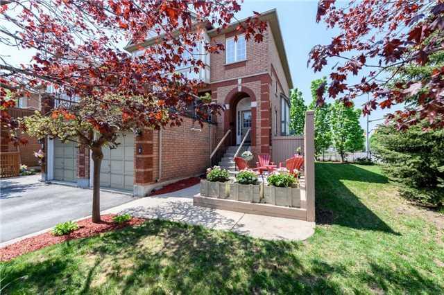Sold: 1 - 2871 Darien Road, Burlington, ON