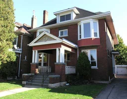 Removed: 1 - 29 Melrose Avenue South, Hamilton, ON - Removed on 2019-06-19 05:57:07