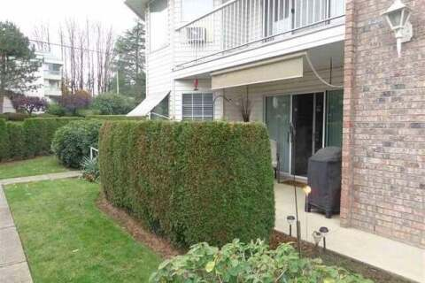 Townhouse for sale at 2901 Trafalgar St Unit 1 Abbotsford British Columbia - MLS: R2462003