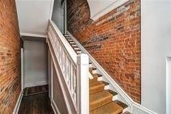 Apartment for rent at 291 Ontario St Unit 1 Toronto Ontario - MLS: C4704085