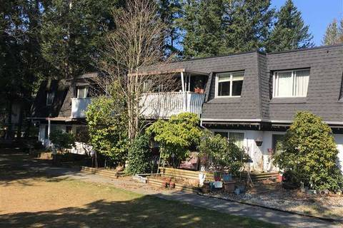 Townhouse for sale at 2991 Trethewey St Unit 1 Abbotsford British Columbia - MLS: R2446843