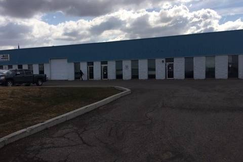 Commercial property for lease at 3106 9 Ave N Apartment 1-3 Lethbridge Alberta - MLS: LD0162262