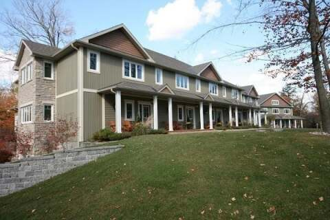 House for sale at 532 Tenth Concession Rd Unit 1-3 Westport Ontario - MLS: 1193126
