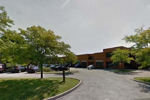 Commercial property for lease at 3 Brewster Rd Apartment #1 Brampton Ontario - MLS: W4916548