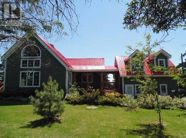 House for sale at 1 Williams Ln Kippens Newfoundland - MLS: 1192809