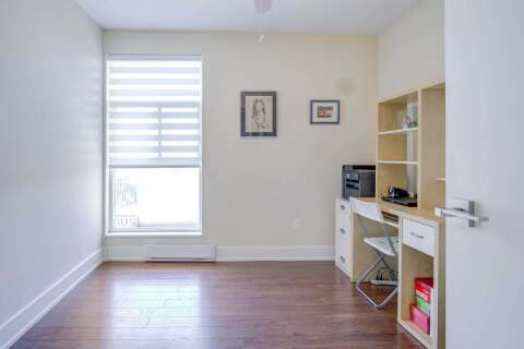 Condo for sale at 3025 Queen Frederica Dr Unit 1001 Mississauga Ontario - MLS: W4773865