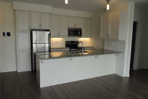 Apartment for rent at 3028 Creekshore Common Ct Oakville Ontario - MLS: W4662388