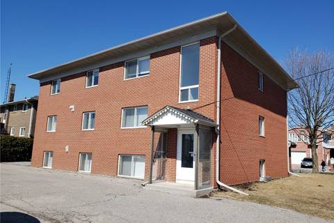 Townhouse for rent at 303 Frontenac Ave Unit 1 Oshawa Ontario - MLS: E4399943