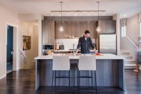 Townhouse for sale at 30930 Westridge Pl Unit 1 Abbotsford British Columbia - MLS: R2508360