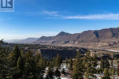 Home for sale at 3100 Kicking Horse Dr Unit 1 Kamloops British Columbia - MLS: 150383