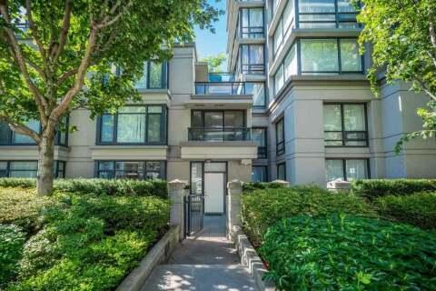 Townhouse for sale at 3111 Corvette Wy Unit 1 Richmond British Columbia - MLS: R2503414